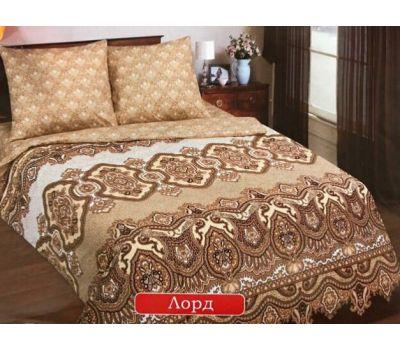 Комплект постельного белья ЛОРД