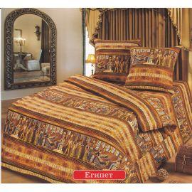 Комплект постельного белья ЕГИПЕТ