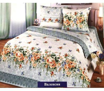 Комплект постельного белья ВАЛЕНСИЯ