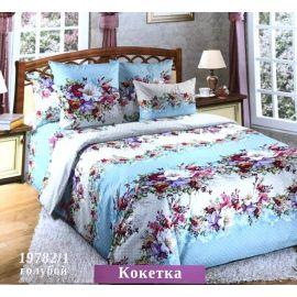 Комплект постельного белья КОКЕТКА