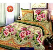 Комплект постельного белья БЭЛЛА 2